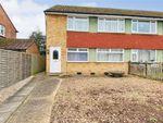 Thumbnail for sale in Green Tiles Lane, Denham, Uxbridge