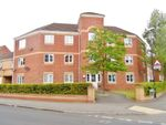 Thumbnail to rent in Thackhall Street, Coventry
