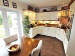 Thumbnail for sale in The Vista, Sedgley, Dudley