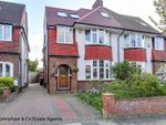 Thumbnail for sale in Bruton Way, Ealing, London