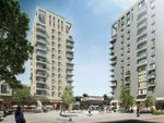 Thumbnail for sale in Tizzard Grove, Kidbrooke