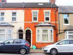 Thumbnail to rent in Balmoral Road, Northampton