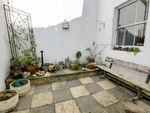 Thumbnail for sale in Clifton Place, Brighton