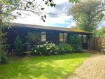 Thumbnail to rent in Hawridge Common, Hawridge, Chesham