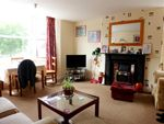 Thumbnail to rent in Beach Road, Paignton