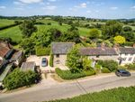 Thumbnail for sale in Twyford, Shaftesbury, Dorset