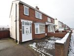 Thumbnail to rent in Abbey Road, Scunthorpe