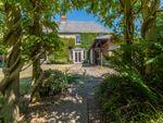 Thumbnail to rent in Oak Farm & Oak Cottage, Stilton, Peterborough