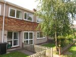 Thumbnail for sale in Stanshawe Crescent, Yate, Bristol, Gloucestershire