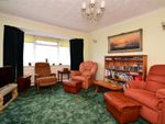 Thumbnail for sale in Fernwood Rise, Brighton, East Sussex