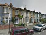 Thumbnail to rent in Mallet Road, Hither Green