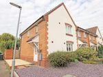 Thumbnail to rent in Walton Close, Fordham
