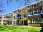Thumbnail to rent in Augustus Road, Birmingham