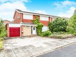 Thumbnail for sale in Whitton Close, Bessacarr, Doncaster