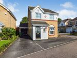 Thumbnail to rent in Norwood Road, Cheshunt, Hertfordshire