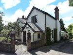 Thumbnail for sale in Doles Lane, Wokingham, Berkshire