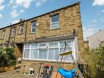 Thumbnail for sale in Stanacre Place, Bradford