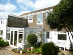 Thumbnail for sale in Marcwheal Mews, Mousehole, Penzance