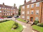 Thumbnail to rent in The Limes, Limes Gardens, London