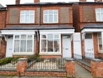 Thumbnail for sale in Heathfield Road, Kings Heath, Birmingham, West Midlands