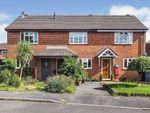 Thumbnail to rent in Thornthwaite Close, West Bridgford, Nottingham