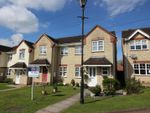 Thumbnail for sale in Hare's Patch, Chippenham