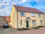Thumbnail for sale in Davis Crescent, Weymouth