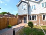 Thumbnail for sale in Fitzmaurice Avenue, Roselands, Eastbourne