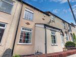 Thumbnail for sale in Chapel Street, Bignall End, Stoke-On-Trent