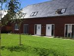 Thumbnail for sale in Newly Built Business Premises, Blandford Forum