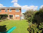 Thumbnail for sale in Vaughan Close, Rayne, Braintree, Essex