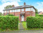 Thumbnail for sale in Chestnut Crescent, Ribbleton, Preston
