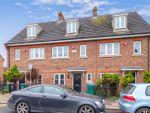 Thumbnail for sale in Queens Avenue, Watford