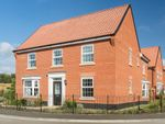 "Thumbnail to rent in ""Avondale"" at Sir Williams Lane, Aylsham, Norwich"