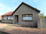 Thumbnail to rent in Cameron Crescent, Buckie