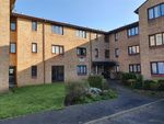 Thumbnail to rent in Verona Close, Uxbridge, Buckinghamshire
