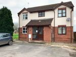 Thumbnail for sale in Finchmoor Mews, Longford, Gloucester