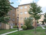 Thumbnail to rent in Wellington House, Gidea Park