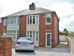 Thumbnail for sale in Shiregreen Lane, Sheffield, South Yorkshire