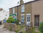 Thumbnail to rent in Park Road, Sittingbourne