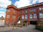 Thumbnail for sale in Wheatsheaf Way, Leicester