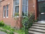 Thumbnail to rent in Niddrie Square, Glasgow