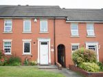 Thumbnail for sale in Duke Street, Sutton Coldfield