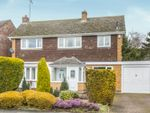 Thumbnail for sale in Weir Road, Kibworth, Leicester