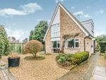 Thumbnail for sale in Glenfield Close, Rushden