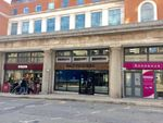 Thumbnail for sale in Hatton Garden, Liverpool