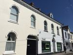 Thumbnail to rent in Cross Street, Seaton