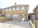 Thumbnail for sale in Evelyns Close, Hillingdon