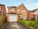 Thumbnail for sale in Safflower Avenue, Swinton, Manchester, Greater Manchester