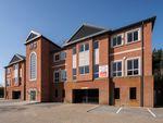 Thumbnail to rent in Building M3, Millennium Centre, Crosby Way, Farnham